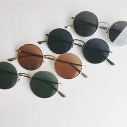 ddb2f37103d L Optique - 26 Photos   14 Reviews - Eyewear   Opticians - 30 Wall ...