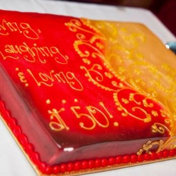 Cest Si Bon Bakery 942 Photos 464 Reviews Bakeries 1375