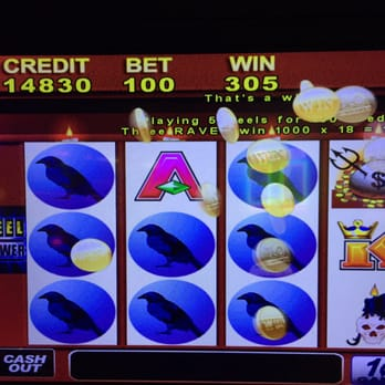 Tulalip casino hotel phone number
