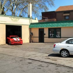 We Buy Junk Cars Pittsburgh Pa
