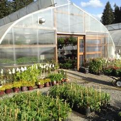 Photo Of Cascade Greenhouse Vancouver Wa United States