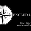 Exceed Limo: Saint Louis, MO