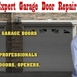 Photo Of Boston Garage Door Repair   Boston, MA, United States. Garage Door