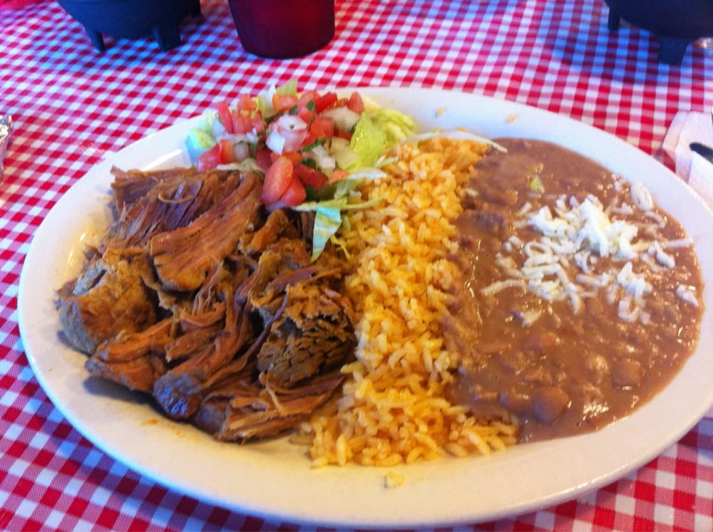 Restaurants Main St Salinas