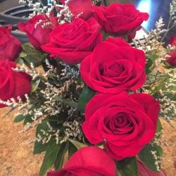 Photo Of Original Heroman S Florist Baton Rouge La United States Have Always