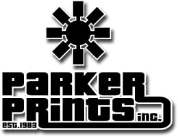 Parker Prints