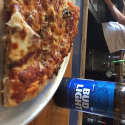 Jacks Pizza Hyannis 24 Reviews Pizza 373 W Main St Hyannis