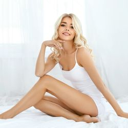 Finesse Cosmetic Laser & Lipo Center - (New) 18 Reviews