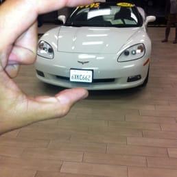 hertz car sales 10 photos 71 reviews car dealers 4401 stevens creek blvd santa clara. Black Bedroom Furniture Sets. Home Design Ideas