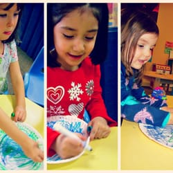 park avenue preschool joyce preschool preschools 3400 park ave powderhorn 143