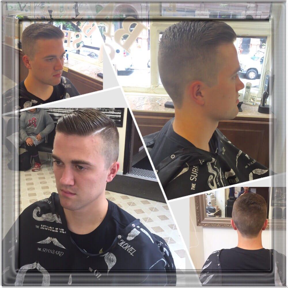 Cutting Edge Barbers 80 Photos 76 Reviews Barbers 110