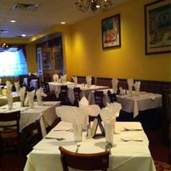 Photo Of Akbar Restaurant Plano Tx United States From Inside