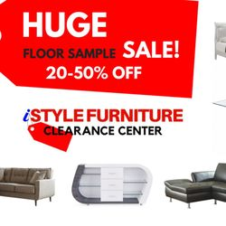 Awesome Istyle Furniture Clearance Center Furniture Stores 7835 Download Free Architecture Designs Viewormadebymaigaardcom