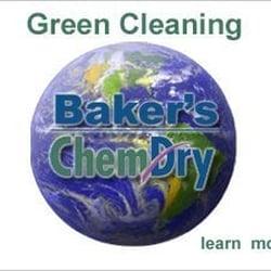 Photo Of Baker S Chem Dry San Francisco Ca United States