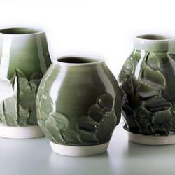 keramik århus Formuleret Keramik   Scandinavian Design   Jægergårdsgade 48, st  keramik århus