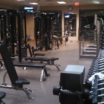 Trophy fitness club 33 photos & 21 reviews gyms 1700 pacific