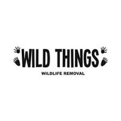 wild things wildlife removal service pest control franklin tn