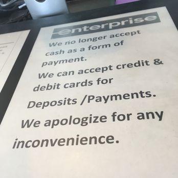 Cash advance kad kredit maybank image 9