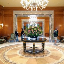 The Grand America Hotel - 485 Photos & 272 Reviews - Hotels - 555 ...