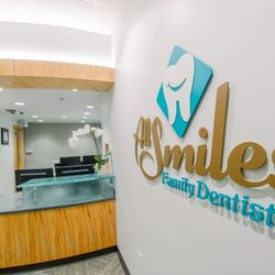 All Smiles Family Dentistry - Mill Creek Town Center - 16
