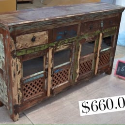 Rustic House Furniture 17 Photos Furniture Stores