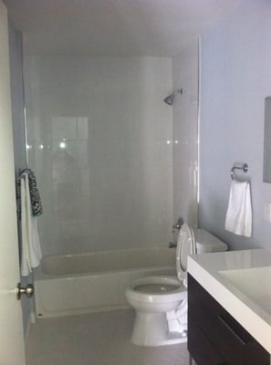 Double M Painting Drywall Painters Pflugerville TX Phone - Bathroom remodel pflugerville