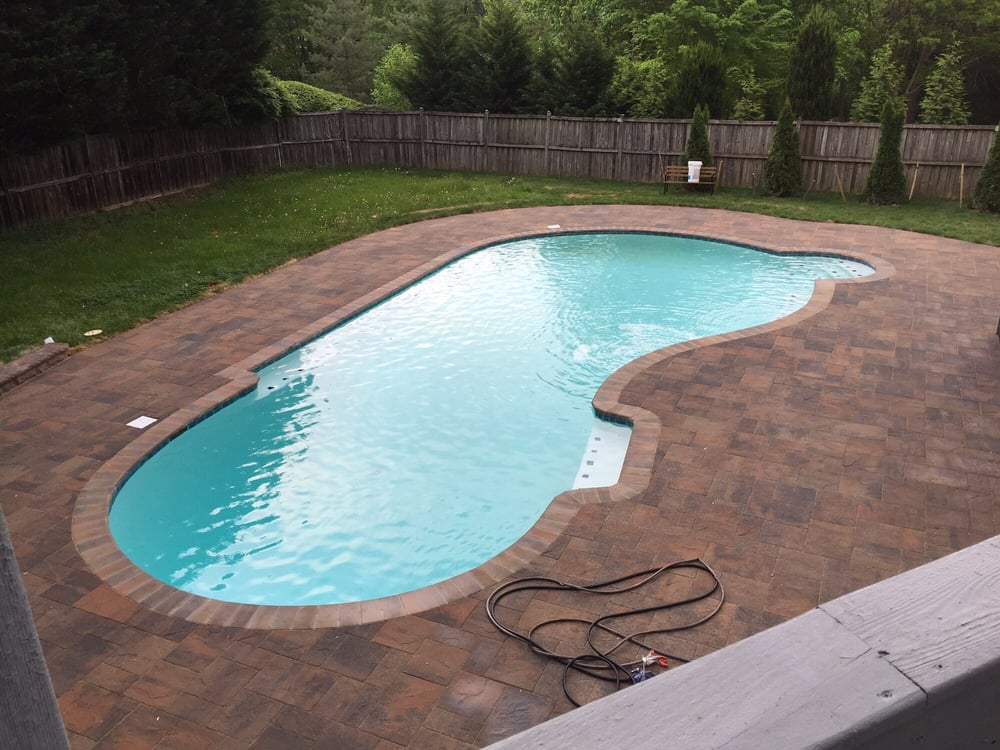 Asp america s swimming pool company 13 photos pool hot tub service springfield va - Swimming pool companies ...