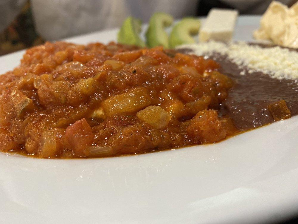Catrachos Restaurant: 3584 S Redwood Rd, West Valley City, UT