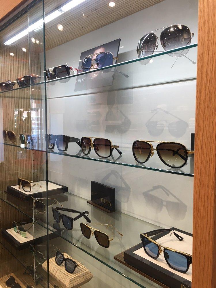 bb06a38fe9c Dita Sunglasses   Thom Browne Sunglasses - Yelp