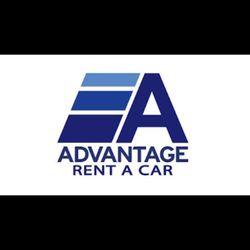 Advantage Car Rental Raleigh Nc Phone