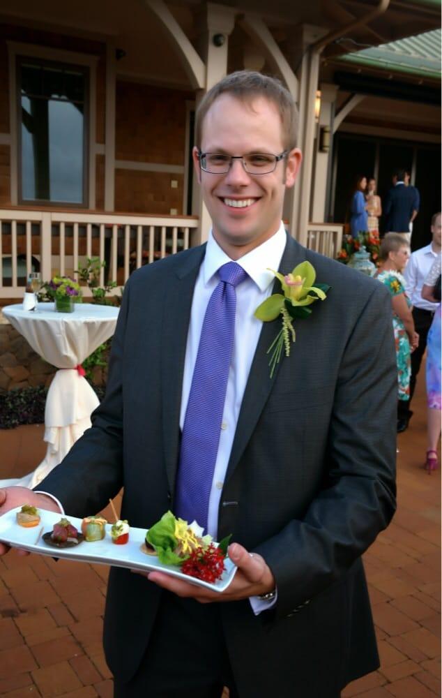 Tarragon Maui Catering 13 Reviews