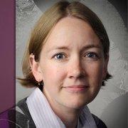 Susan Walters urology northwest