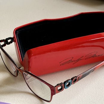 7280e8d4b878 Italia Eyewear   Sunglasses - Sunglasses - 2900 Sample Rd