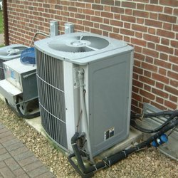Kenton Pro HVAC Service Heating Air ConditioningHVAC Kenton