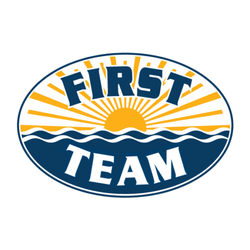 First Team Nissan >> First Team Nissan Of Christiansburg Car Dealers 2130 N Franklin