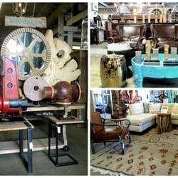 Photo Of FIND Home Furnishings   Brooklyn, NY, United States. Check Out Our