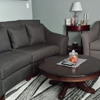 Living Designs Furniture 48 Photos 48 Reviews Furniture Stores Enchanting Living Room Furniture Houston Texas Design