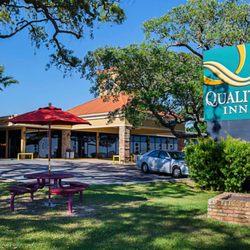 Photo Of Quality Inn Biloxi Beach Ms United States