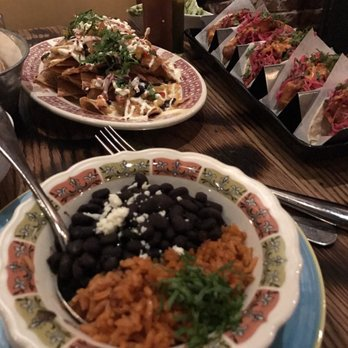 Orale Mexican Kitchen - 824 Photos & 712 Reviews - Mexican - 341 ...