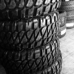 Regio Tires 25 Photos 13 Reviews Tires 2526 S Cooper