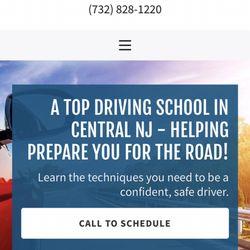 The Best 10 Driving Schools In New Brunswick Nj Last Updated
