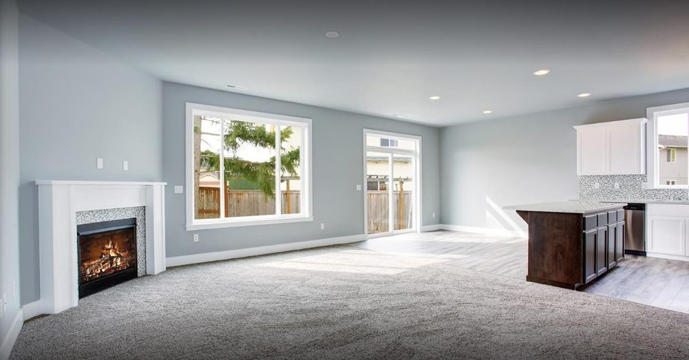 SpotMaster Carpet & Upholstery Cleaning: Vancouver, WA