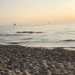Photo Of North Beach South Haven Mi United States