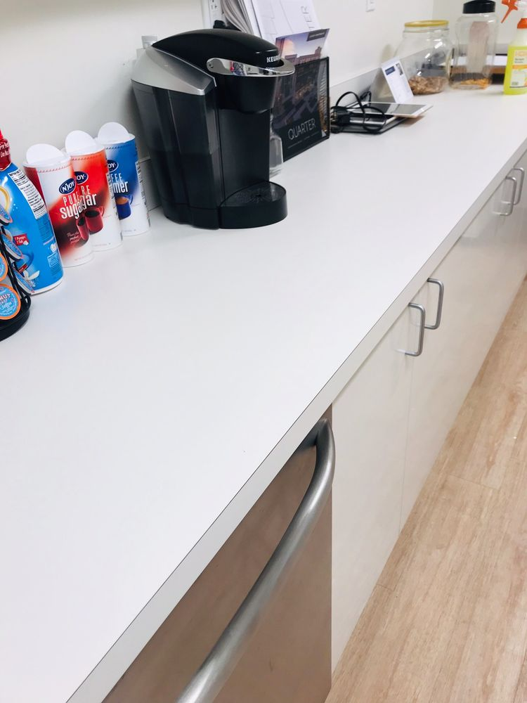 B & A Cleaning Services: 5311 Northfield Rd, Bedford, OH