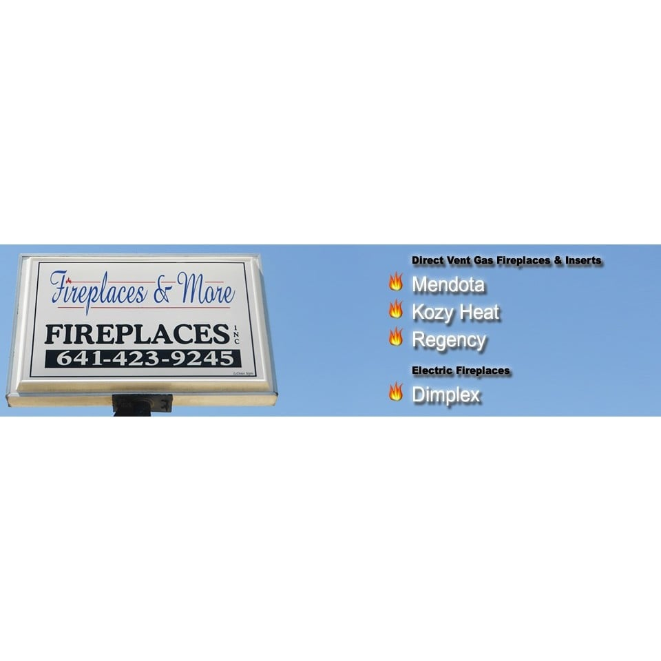 fireplaces u0026 more 21 photos appliances 121 1st st nw mason