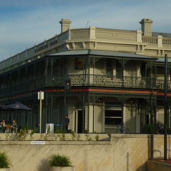 Photo Of Ramsgate Hotel Henley Beach South Australia Australia
