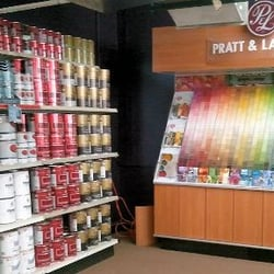 Photo Of Texas Paint Wallpaper Dallas Tx United States Pratt