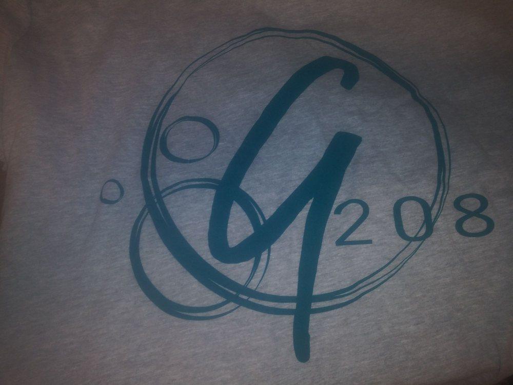 Shop Strange: 2925 S Cole Rd, Boise, ID