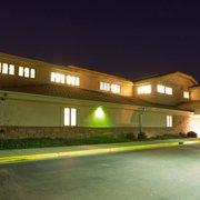 c8806c905f6 The Eye Center of Northern Colorado - 27 Photos   48 Reviews ...