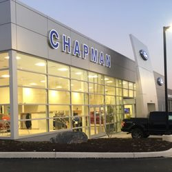 Chapman Ford Lancaster Pa >> Yelp Reviews For Chapman Ford Sales Of Lancaster 18 Photos 16